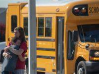 Penembakan Sekolah AS Terjadi Lagi, Kali Ini di Indiana