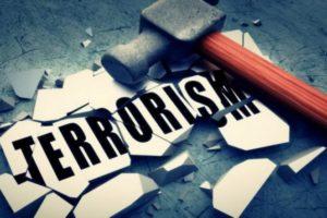 UU Antiterorisme dan Sinergi TNI-Polri