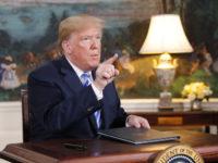 Analis: AS Ingin Gulingkan Rezim Iran Seperti di Irak
