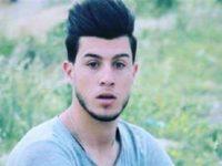 Waed Tamimi (sumber: Middle East Eye)