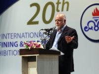 Menteri Perminyak Iran: Sanksi AS Tak Akan Pengaruhi Ekspor Minyak Iran