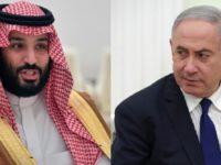 Netanyahu Mengaku Menjalin Hubungan Dengan Banyak Pemimpin Arab