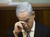 Netanyahu Tak Akan Usik Assad, Asal …
