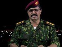 Tentara Yaman Telah Masuki Tahap Perang dengan AS