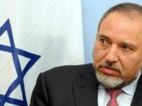 Israel Akui Tewaskan 160 Pengunjuk Rasa Palestina