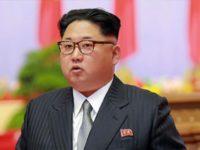 Korut Disebut Tak Sanggup Biayai Lawatan Kim Jong-un ke Singapura