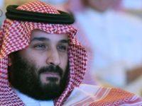 Al-Jazeera Ungkap Keterlibatan MbS dalam Konspirasi atas Qatar