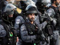 Tentara Israel Tangkap Menteri Pendidikan Palestina
