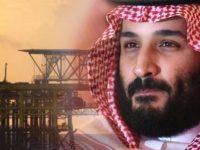 Reuters: Saudi Yakinkan AS akan Tutupi Defisit Minyak Iran