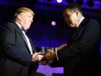 Sudah Meninggal, Muhammad Ali akan Diberi Grasi oleh Trump!