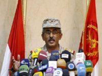 Tentara Yaman: Kemenangan Kami Bak Mukjizat