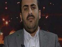 Ansharullah: Para Menteri Informasi Koalisi Saudi Bertemu untuk Tutupi Kejahatan atas Yaman