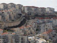 Laporan: Israel Tetap Perluas Kependudukan dan Abaikan Resolusi PBB