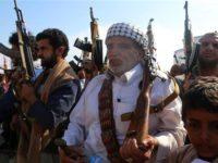 Militer Yaman Gagalkan Serangan Arab Saudi di Pelabuhan Hudaydah