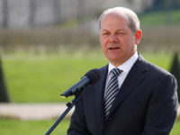 Jerman Kritik AS Soal Pemberlakuan Tarif Impor