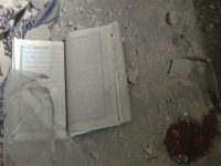 Jet Tempur Arab Saudi Serang Yaman, Sembilan Orang Meninggal