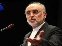 Iran: Trump Menyatukan Dunia dan Mengucilkan AS