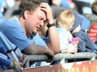 Sedih Berlarut-larut karena Tim Idola Kalah di Piala Dunia? Ini Saran Psikolog