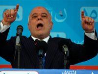 PM Abadi Perintahkan Eksekusi Para Narapidana Teroris Dipercepat