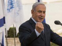 Israel Beri Peringatan Keras Terhadap Hamas