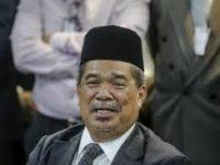 Malaysia Cabut Tentara Mereka dari Koalisi Militer Saudi
