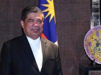 Malaysia Akan Cabut Keterlibatan dalam Perang Yaman