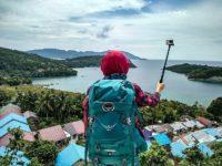 Tips Jalan-Jalan Nyaman Bagi Traveler Muslim