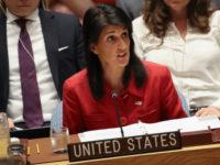 AS: Dewan HAM PBB Hipokrit, Hanya Pentingkan Diri Sendiri
