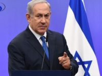 Netanyahu: Perang dengan Hamas Belum Berakhir