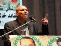 Kemenangan Suriah di Daraa adalah Kemenangan bagi Palestina
