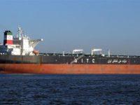 India Tetap Impor Minyak Iran, Dubes Iran: Kami Janji Amankan Proses Ekspor