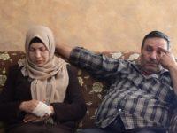 Aksi Teror Rezim Israel Terhadap Warga Palestina Masih Berlanjut