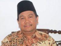 Sumber: bengkuluekspress.com