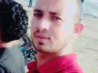 Seorang Pemuda Palestina Kembali Meninggal Dunia Dalam Aksi Great March of Return