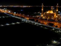 Para Ahli HAM PBB Seru Pemerintah Bahrain Akhiri Kebijakan Anti Kemanusiaan