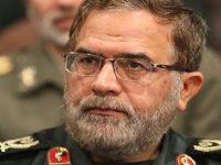 Militer Iran Nyatakan Konfrontasi Di Selat Hormuz Berpotensi Menjadi Perang Dunia
