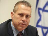 Israel Mengancam Akan Menyerang Suriah Lagi