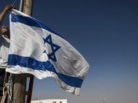 PBB: Israel Siap Lakukan Perampasan Menyeluruh Wilayah Tepi Barat