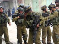 """Aktivis: Perusahaan Senjata Israel Ingin """"Unjuk Gigi"""" Lewat Operasi Militer di Gaza"""