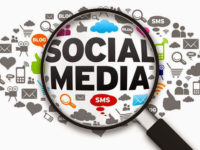 Kaum Remaja, Ini Pentingnya Bijak dalam Bermedia Sosial