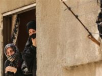 'Bantuan Kemanusiaan Palestina Akan Dipotong Jika AS Masih Tahan Dana'