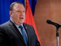 AS Minta Korut untuk Teladani Vietnam