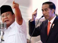 Agar Pemilu 2014 Tidak Terulang