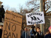 Trump: Peraturan Imigrasi AS 'Paling Bodoh'di Dunia