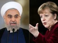 Rouhani: Usulan Eropa Tidak Sepenuhnya Merespon Tuntutan Iran