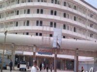 Kedatangan Ratusan Mayat Pasukan Kubu Saudi, Rumah Sakit Di Mukha Dan Aden Kewalahan