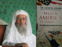 Kecam Kerajaan Saudi, Ulama Ternama Ini Diringkus Bersama 3 Anaknya