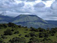 Mau Mendaki Gunung Tambora? Ini Paket Itinerary Lengkapnya