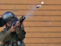 Israel Larang Anggota Badan Pro-Palestina Mengajar di Sekolah