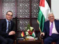 Jerman Siap Berikan Bantuan untuk UNRWA Gantikan AS